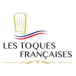 Les toques françaises