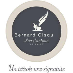 Bernard Gisquet Lou Cantoun