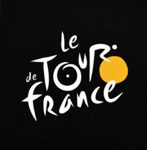 Tour de France-2017