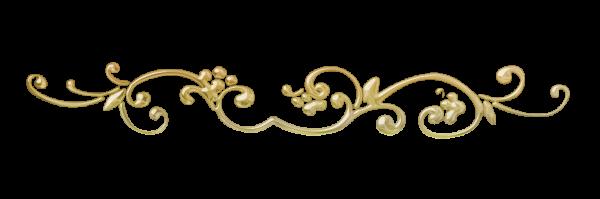 GoldSeparator-600x199