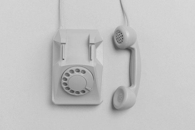 vintage-telephone-nb