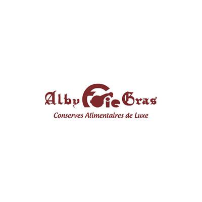 Alby Foie Gras