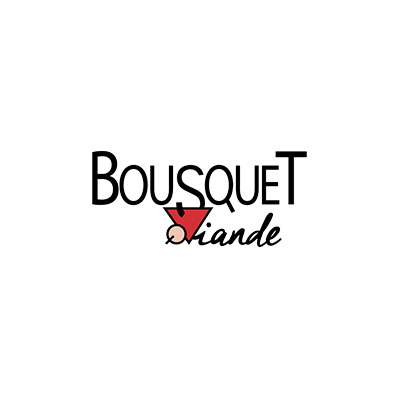 Bousquet Viande