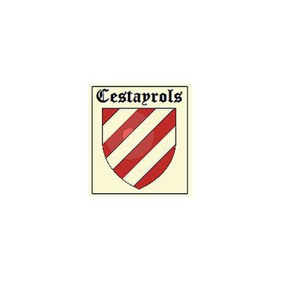 Mairie de Cestayrols