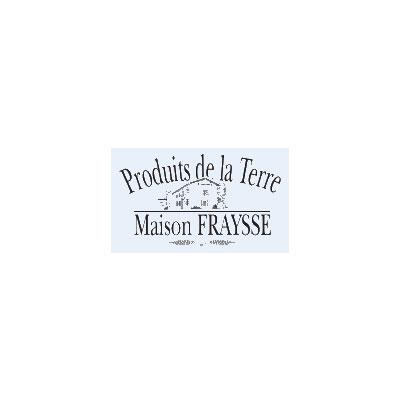 Maison Fraysse