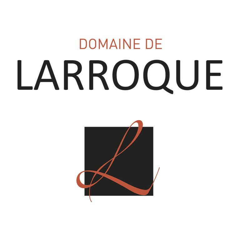 bg-larroque-768x768-aperos-concerts