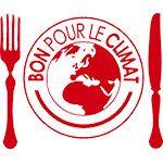 Logo Bon pour le Climat